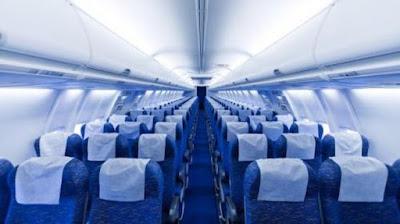 Tips Travelling Untuk Introvert