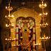 కొల్హాపూర్ మహాలక్ష్మి దివ్య దర్శనం శక్తి పీఠం