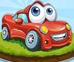 Aprende a conducir
