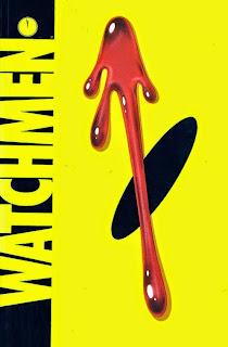 http://superheroesrevelados.blogspot.com.ar/2011/08/vigilantes-titulo-watchmen-tomos.html