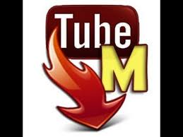 tubemate-Easy way to download youtube on Mobiles