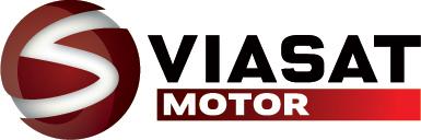 Viasat Motor - Thor Frequency