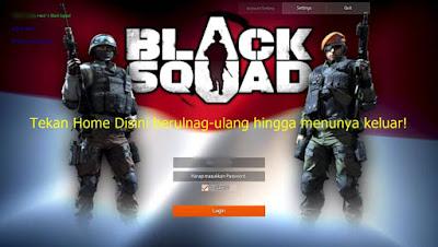 BS Indonesia Baru