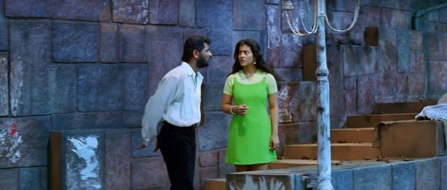 Sapnay 1997 Full Movie 300MB 700MB BRRip BluRay DVDrip DVDScr HDRip AVI MKV MP4 3GP Free Download pc movies
