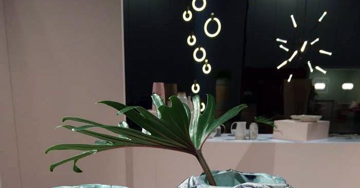 Interior design show vancouver sneak peek part i clay for Interior design show vancouver