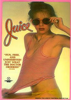 Juice (1973)