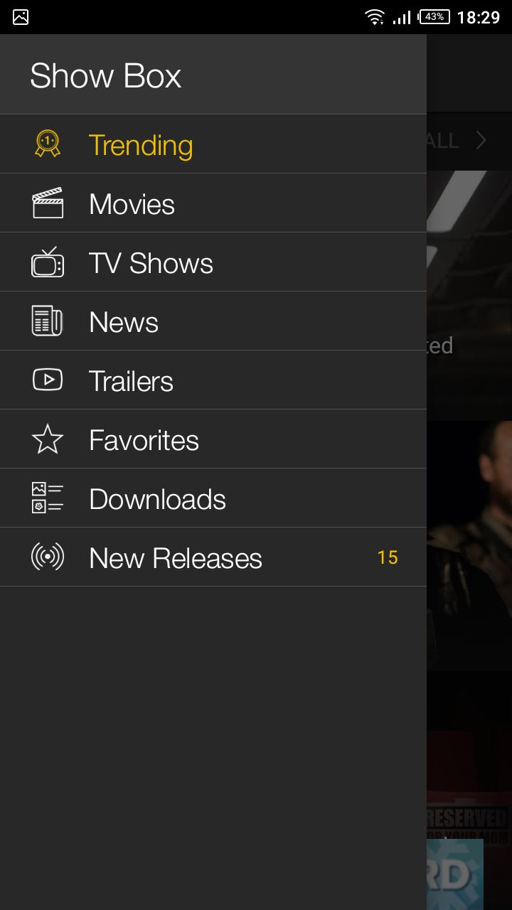 showbox apk download free android