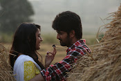 Oka Manasu Movie Photos gallery-thumbnail-8