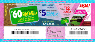 akshaya today result: 12-9-2018 Akshaya lottery ak-361, kerala lottery result 12-09-2018, akshaya lottery results, kerala lottery result today akshaya, akshaya lottery result, kerala lottery result akshaya today, kerala lottery akshaya today result, akshaya kerala lottery result, akshaya lottery ak.361 results 12-9-2018, akshaya lottery ak 361, live akshaya lottery ak-361, akshaya lottery, kerala lottery today result akshaya, akshaya lottery (ak-361) 12/09/2018, today akshaya lottery result, akshaya lottery today result, akshaya lottery results today, today kerala lottery result akshaya, kerala lottery results today akshaya 12 9 18, akshaya lottery today, today lottery result akshaya 12-9-18, akshaya lottery result today 12.9.2018, kerala lottery result live, kerala lottery bumper result, kerala lottery result yesterday, kerala lottery result today, kerala online lottery results, kerala lottery draw, kerala lottery results, kerala state lottery today, kerala lottare, kerala lottery result, lottery today, kerala lottery today draw result, kerala lottery online purchase, kerala lottery, kl result,  yesterday lottery results, lotteries results, keralalotteries, kerala lottery, keralalotteryresult, kerala lottery result, kerala lottery result live, kerala lottery today, kerala lottery result today, kerala lottery results today, today kerala lottery result, kerala lottery ticket pictures, kerala samsthana bhagyakuri