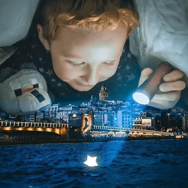 09-A-night-full-of-dreams-Okan-Ozel-www-designstack-co