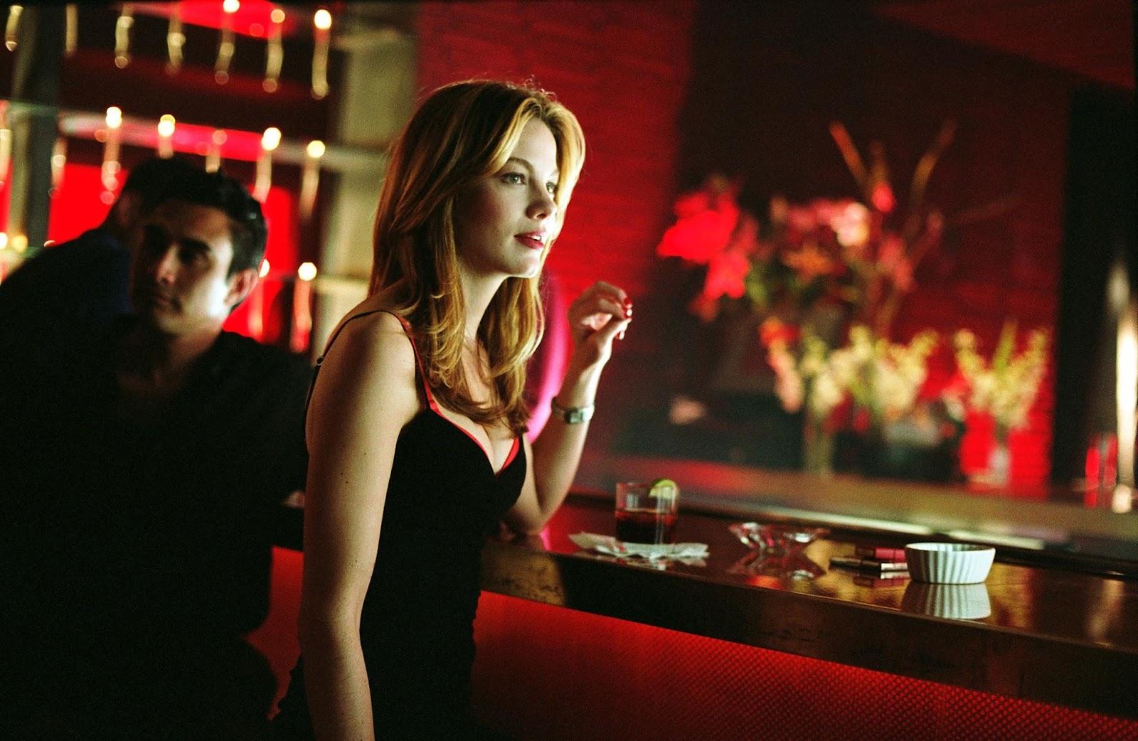 movie review kiss kiss bang bang 2005 the ace black blog