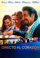 Directo Al Corazon (2015)