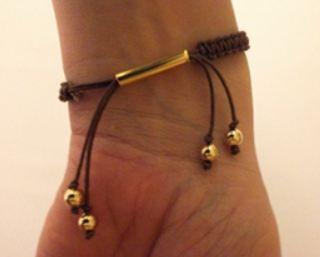 Quick Tip On Shambala Bracelet Closures