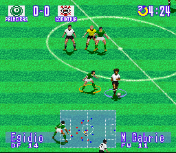 1996 SNES BAIXAR CAMPEONATO BRASILEIRO