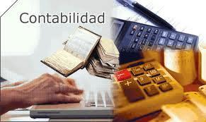 CONTABILIDAD Y AUDITORIA: EDAD CONTEMPORANEA