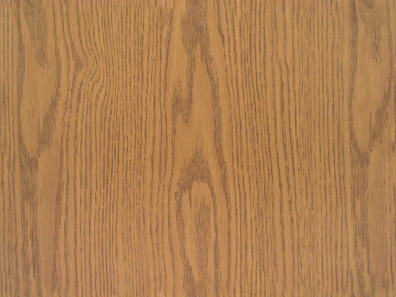 Seamless Fine Wood Texture Maps