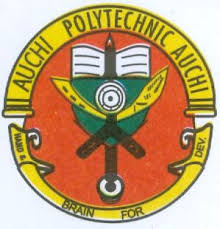 AUCHI POLY 2017/2018 HND & Post HND Admission Form On Sale