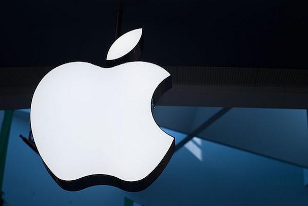 آبل Apple توسع نشاطها و تدخل الي ميدان جديد في سنة 2016