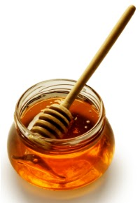 Honey, honey, honey images, how to remove acne with honey, treatments to eliminate acne, acne remedies, home remedies for acne, natural remedies for acne home treatments for acne, control and remove acne
