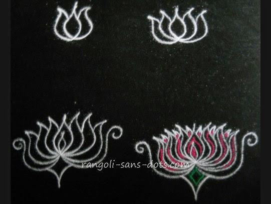simple-lotus-rangoli.jpg
