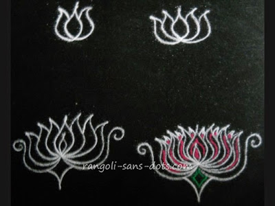 simple-lotus-rangoli.jpg