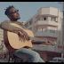 Download Video | Barakah The Prince - Furaha