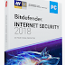 Download Bitdefender Internet Security 2018 FileHippo.com