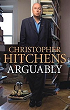 http://www.bibliofreak.net/2013/03/review-arguably-by-christopher-hitchens.html