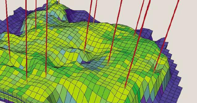 advanced petroleum reservoir simulation pdf