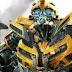 Transformers: O Último Cavaleiro, 2017. Comercial Legendado [Super Bowl].