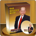 Koleksi Mp3 Mario Teguh Golden Ways MetroTV