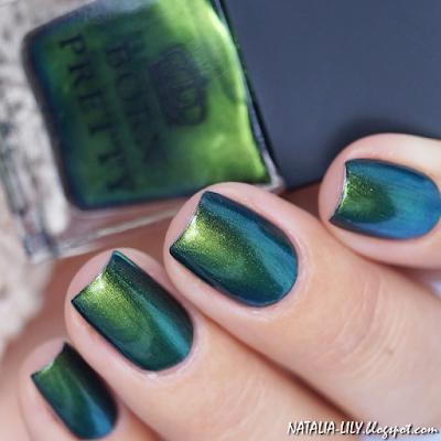 http://natalia-lily.blogspot.com/2016/10/born-pretty-store-chameleon-224.html