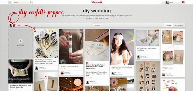 Create your dream wedding online with Creative Bag | creativebagwedding.com