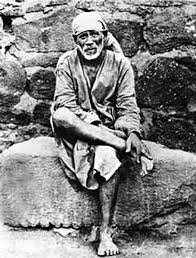 facts about Shirdi Sai Baba