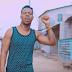 VIDEO:Nay wa Mitego-Alisema:Download