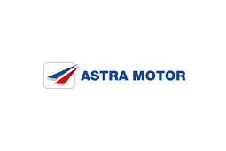 Lowongan Kerja PT Astra International Tbk 2018