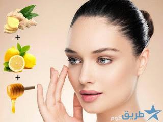 أفضل طرق علاج حبوب الوجه 2018 مجربة