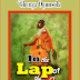 Published: In the lap of the gods by Gbenga Ogunsola