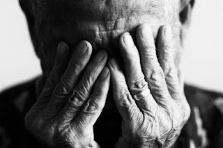 http://www.vnoticia.com.br/noticia/1534-idoso-morre-na-ilha-dos-mineiros-e-principal-suspeita-e-de-suicidio