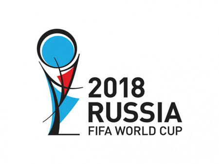 FIFA World Cup 2018 Schedule | Fixture | Group