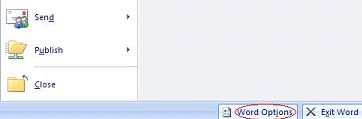 r কিভাবে Word ২০০৭ কে Word ২০০৩ save এ করবেন ? | Techtunes কিভাবে Word ২০০৭ কে Word ২০০৩ save এ করবেন ?