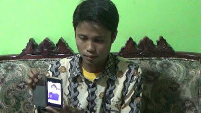 Keluarga Korban Penyanderaan Abu Sayyaf Pasrah