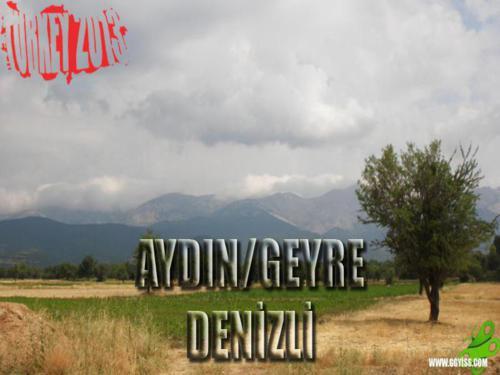 2013/07/17 Türkiye Turu 8. GÜN (Geyre-Denizli)