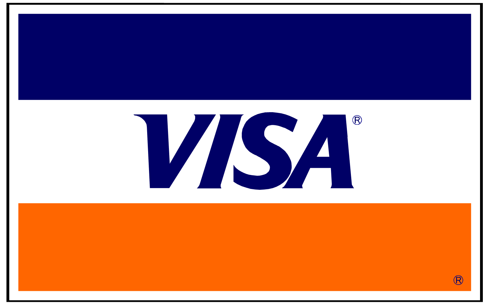 Home Bank Visa Carrefour Are Debit Cards Safe Anymore