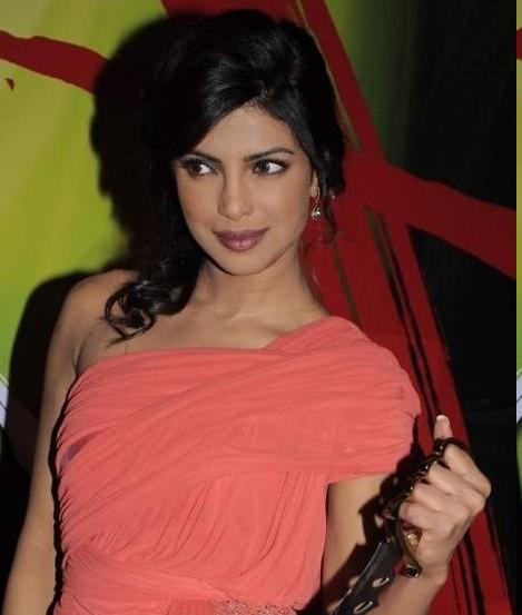 Porn Star Actress Hot Photos For You Bollywood Actress -7946