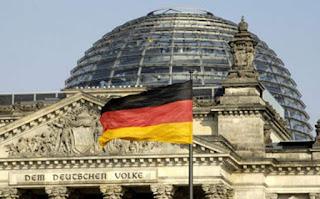 Στο Βερολίνο ο Ράμα για την ένταξη στην Ε.Ε.