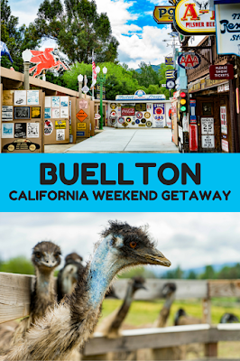 california weekend getaway buellton beyond pea soup. Black Bedroom Furniture Sets. Home Design Ideas