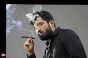 Vijay Antony In Bethaludu-thumbnail-3