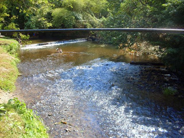 lata sungai beruk