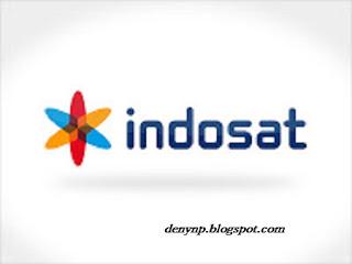 cara cek kuota indosat, Cara Daftar Paket Internet, Paket Internet, Cara Daftar Paket Internet Super 3G+ Indosat, Indosat,